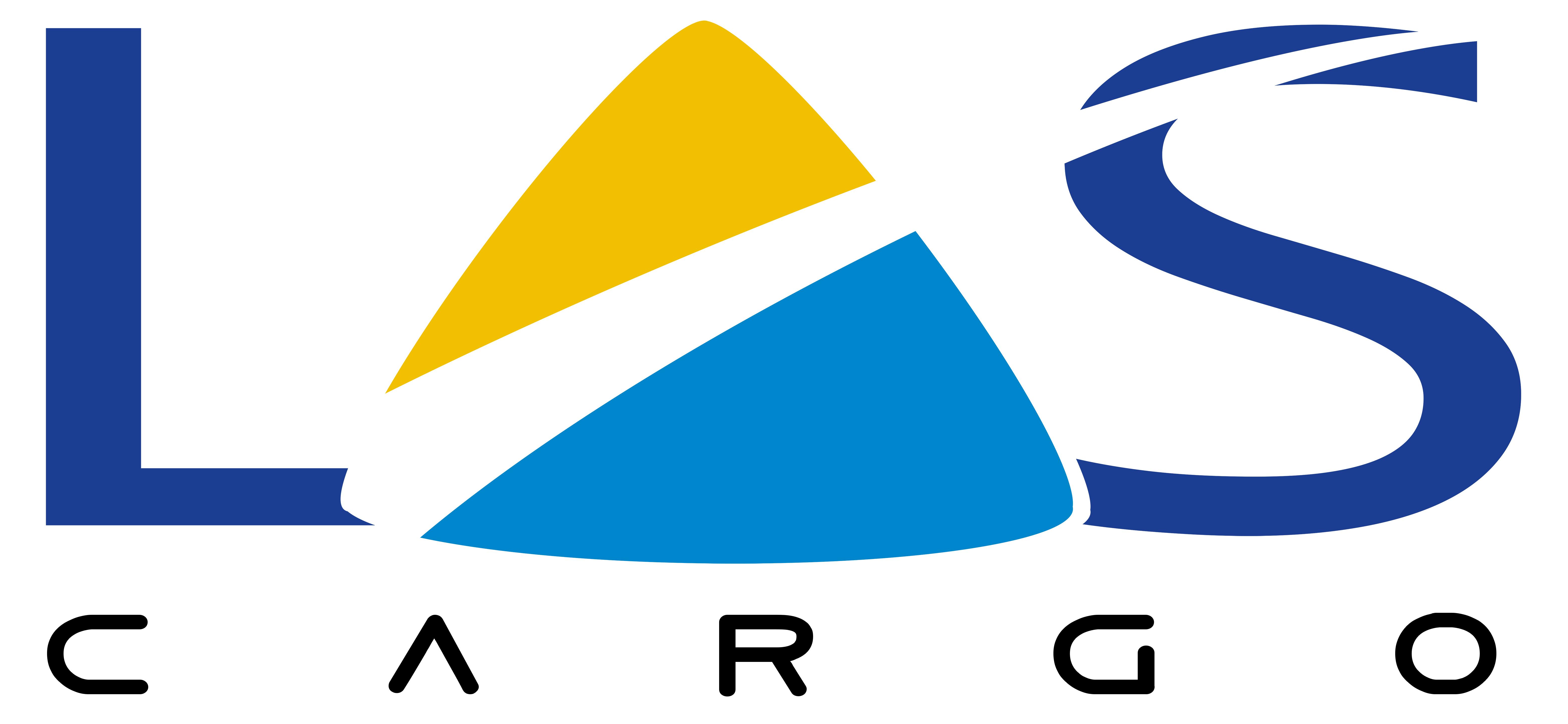 Airlines Smartkargo